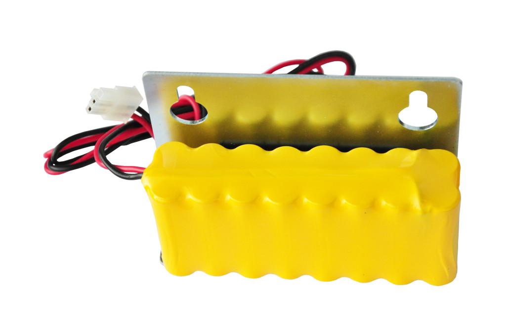 Bateria NiCd, baterie do drzwi automatycznych