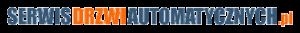 Serwis drzwi automatycznych - Geze Record Besam Dorma Tormax GU